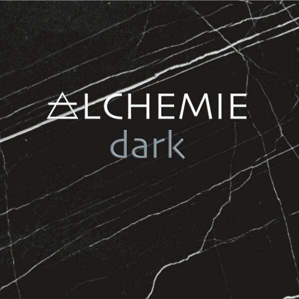 Cover art for Dark