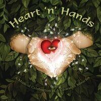 Heart 'n' Hands