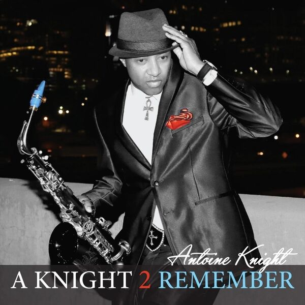 Cover art for A Knight 2 Remember