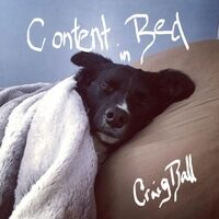 Content in Bed