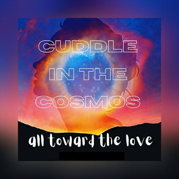 Cover art for All Toward the Love