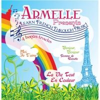 Learn French Through Music