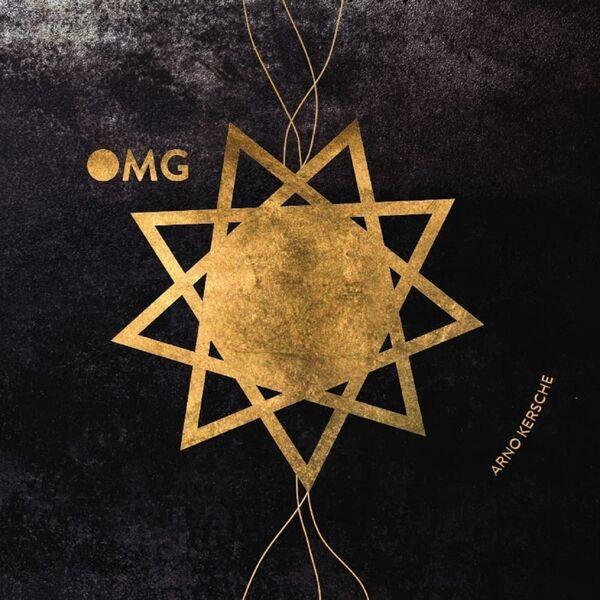 Cover art for OMG