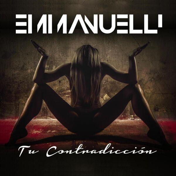 Cover art for Tu Contradicción