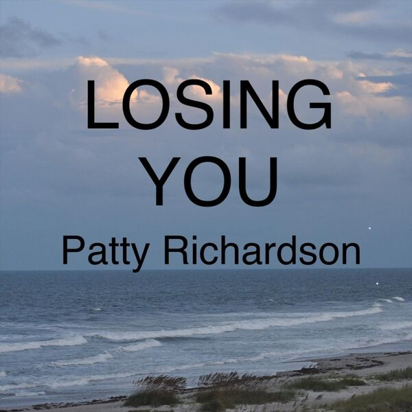 Cover art for Losing You