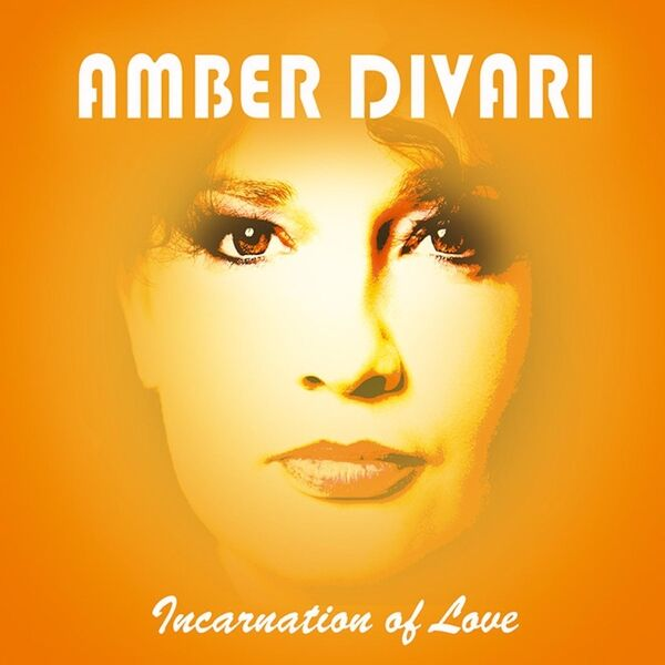 Cover art for Incarnation of Love