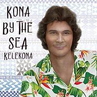 Kona by the Sea