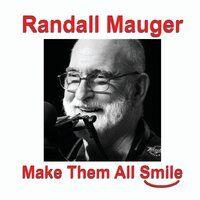 Make Them All Smile