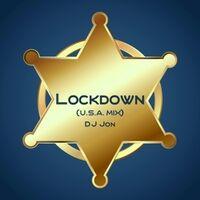 Lockdown (U.S.A. Mix)