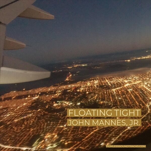 Cover art for Floating Tight