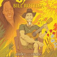 Amber and Smoke