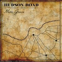 Hudson Road