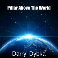 Pillar Above the World