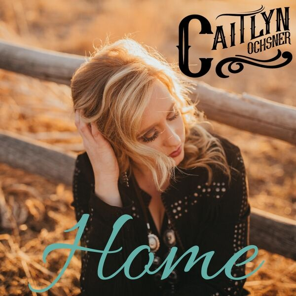 Cover art for Home