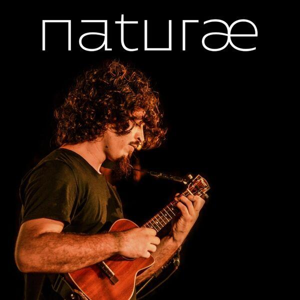 Cover art for Naturæ