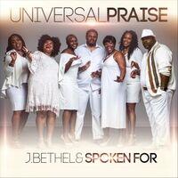Universal Praise