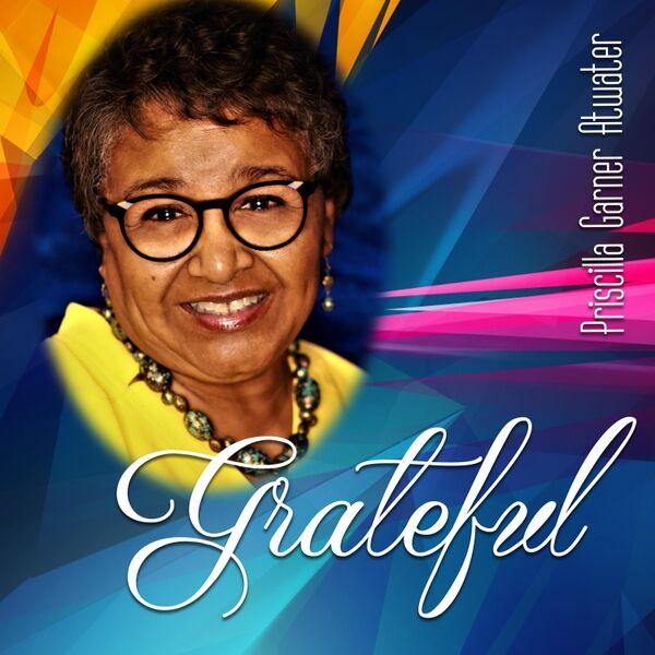 Cover art for Grateful