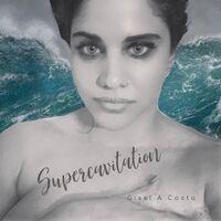 Supercavitation