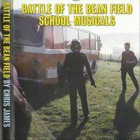 Battle of the Bean Field
