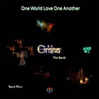 One World Love One Another