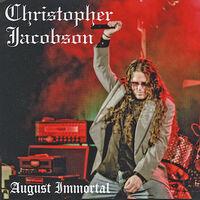 August Immortal