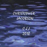 Christopher Jacobson - CJJ 2010