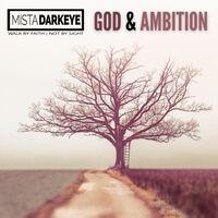God & Ambition