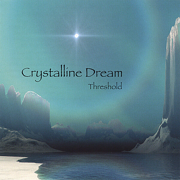 Cover art for Threshold