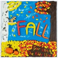 Fall (feat. The Eddy Line)