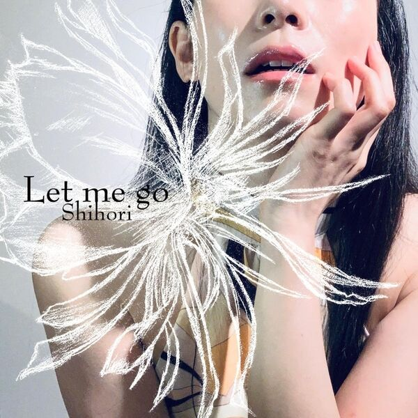 Cover art for Let Me Go