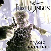 Tragic Innocence
