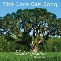 The Live Oak Song