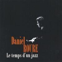 Le Temps D'un Jazz