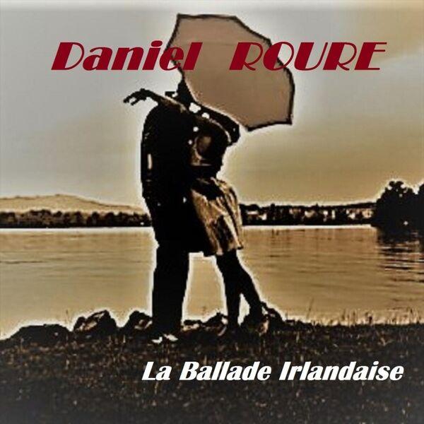 Cover art for La ballade Irlandaise