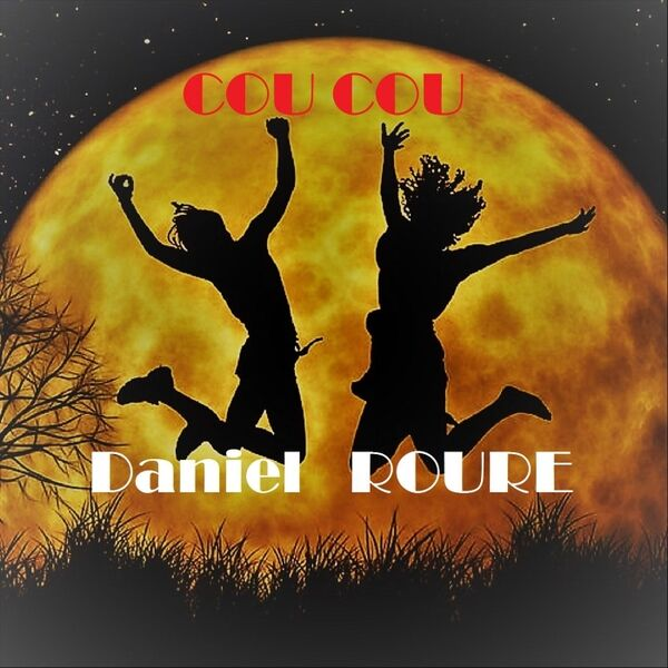 Cover art for Cou Cou