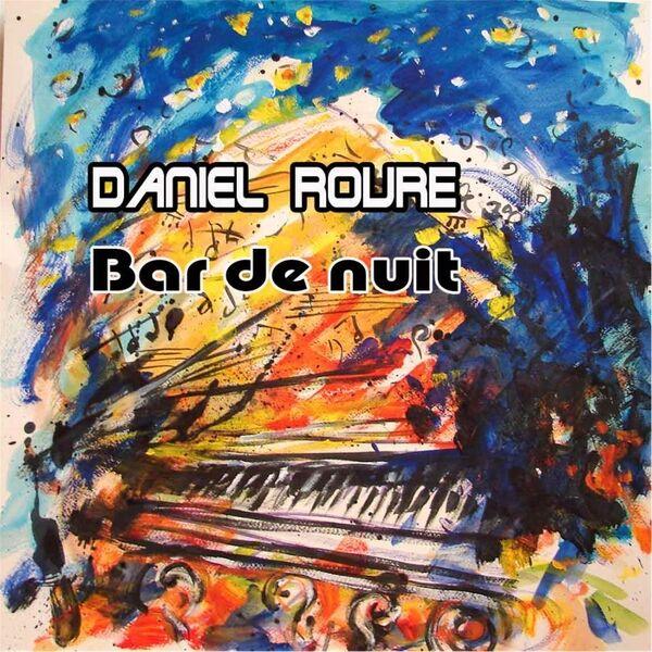 Cover art for Bar De Nuit