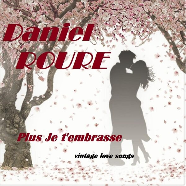 Cover art for Plus je t'embrasse