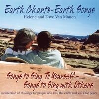Earth Chants Earth Songs
