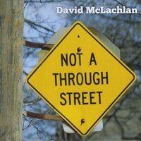 Not a Through Street