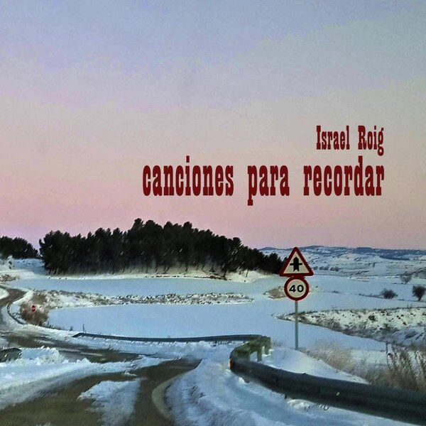 Cover art for Canciones para Recordar