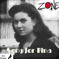 Song for Pina