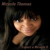 Expect a Miracle II