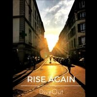 Rise Again