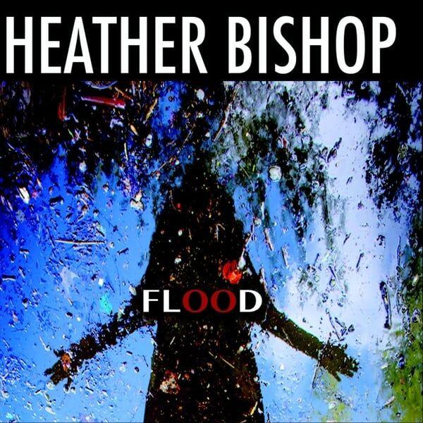 Cover art for Flood