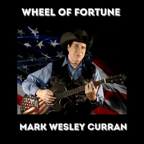 Cover art for Wheel of Fortune