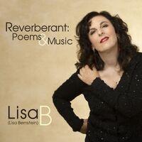 Reverberant: Poems & Music