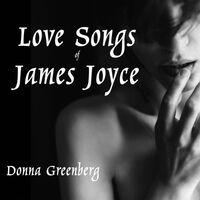 Love Songs of James Joyce