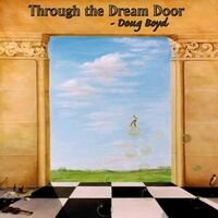 Through the Dream Door
