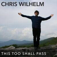 This Too Shall Pass (Remastered)