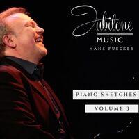 Piano Sketches, Vol. 3
